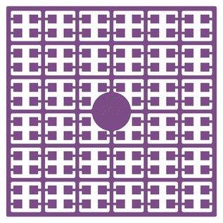 Pixel Hobby 207 Pixelmatje