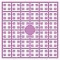 Pixel Hobby 209 Pixelmatje