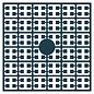 Pixel Hobby 217 Pixelmatje