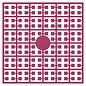 Pixel Hobby 218 Pixelmatje