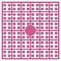 Pixel Hobby 220 Pixelmatje