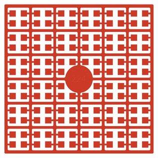 Pixel Hobby 224 Pixelmatje