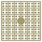 Pixel Hobby 228 Pixelmatje