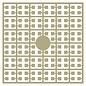 Pixel Hobby 233 Pixelmatje