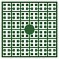 Pixel Hobby 244 Pixelmatje