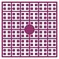 Pixel Hobby 249 Pixelmatje