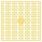 Pixel Hobby 270 Pixelmatje
