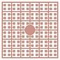 Pixel Hobby 274 Pixelmatje