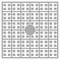 Pixel Hobby 277 Pixelmatje