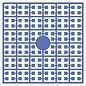 Pixel Hobby 290 Pixelmatje