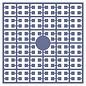 Pixel Hobby 291 Pixelmatje