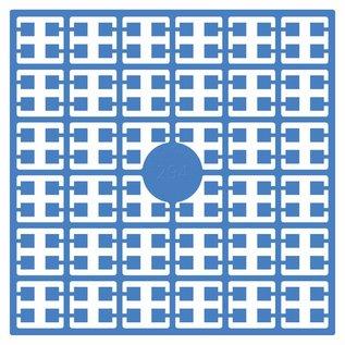 Pixel Hobby 294 Pixelmatje