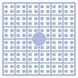 Pixel Hobby 296 Pixelmatje