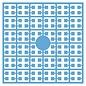 Pixel Hobby 300 Pixelmatje