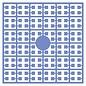 Pixel Hobby 302 Pixelmatje