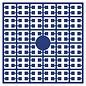 Pixel Hobby 312 Pixelmatje