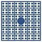 Pixel Hobby 314 Pixelmatje