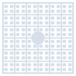 Pixel Hobby 316 Pixelmatje