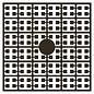 Pixel Hobby 323 Pixelmatje