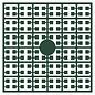 Pixel Hobby 331 Pixelmatje