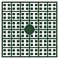 Pixel Hobby 336 Pixelmatje