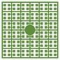 Pixel Hobby 342 Pixelmatje