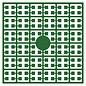 Pixel Hobby 345 Pixelmatje