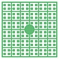 Pixel Hobby 348 Pixelmatje