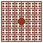 Pixel Hobby 353 Pixelmatje