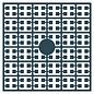 Pixel Hobby 357 Pixelmatje