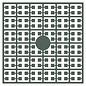 Pixel Hobby 358 Pixelmatje