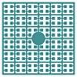 Pixel Hobby 370 Pixelmatje