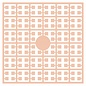 Pixel Hobby 376 Pixelmatje