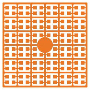 Pixel Hobby 389 Pixelmatje