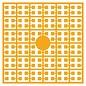 Pixel Hobby 391 Pixelmatje