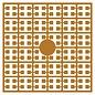 Pixel Hobby 394 Pixelmatje