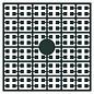 Pixel Hobby 396 Pixelmatje