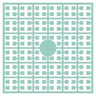 Pixel Hobby 402 Pixelmatje