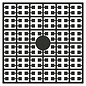 Pixel Hobby 408 Pixelmatje