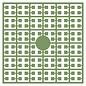 Pixel Hobby 421 Pixelmatje