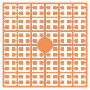 Pixel Hobby 429 Pixelmatje