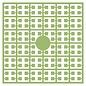 Pixel Hobby 434 Pixelmatje