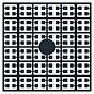 Pixel Hobby 441 Pixelmatje