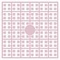 Pixel Hobby 447 Pixelmatje