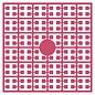 Pixel Hobby 458 Pixelmatje