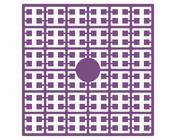 Pixelmatjes