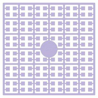 Pixel Hobby 463 Pixelmatje