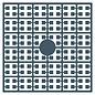 Pixel Hobby 473 Pixelmatje