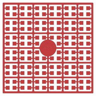 Pixel Hobby 488 Pixelmatje