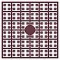 Pixel Hobby 489 Pixelmatje